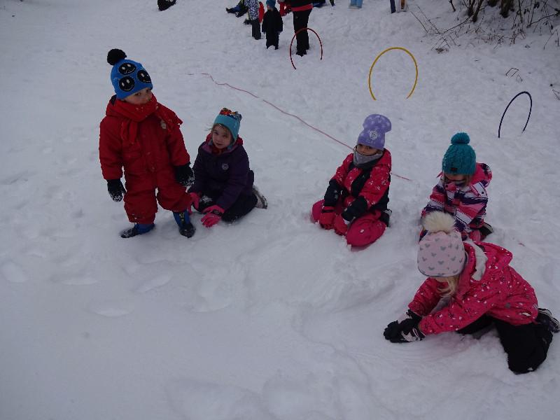 poligon-na-snegu