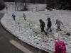 prvi-sneg