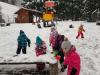 zimske-radosti2