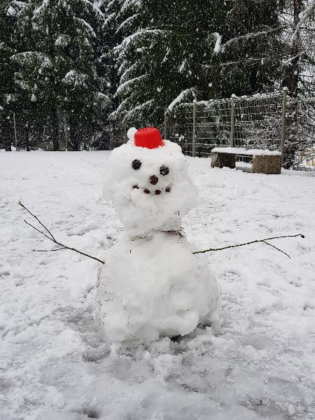 zimske-radosti3