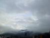 oblaki-ki-napovedujejo-slabo-vreme