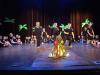plesno-dramska-predstava-c5beirafe-ne-znajo-plesati-11