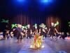 plesno-dramska-predstava-c5beirafe-ne-znajo-plesati-14
