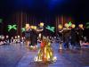 plesno-dramska-predstava-c5beirafe-ne-znajo-plesati-19