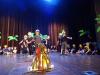 plesno-dramska-predstava-c5beirafe-ne-znajo-plesati-22