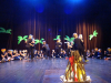 plesno-dramska-predstava-c5beirafe-ne-znajo-plesati-24