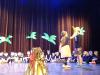 plesno-dramska-predstava-c5beirafe-ne-znajo-plesati-30