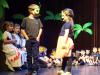 plesno-dramska-predstava-c5beirafe-ne-znajo-plesati-31