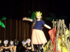 plesno-dramska-predstava-c5beirafe-ne-znajo-plesati-35
