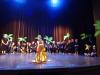 plesno-dramska-predstava-c5beirafe-ne-znajo-plesati-44