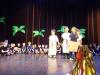 plesno-dramska-predstava-c5beirafe-ne-znajo-plesati-46