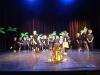 plesno-dramska-predstava-c5beirafe-ne-znajo-plesati-9